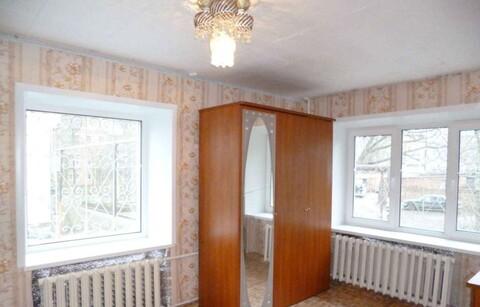 Продается 1-ая квартира на проезде Лакина - Фото 2