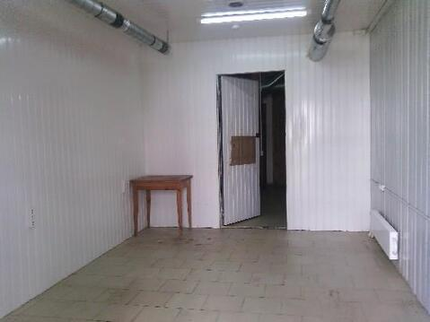Аренда офиса, Тольятти, Татищева б-р. - Фото 4