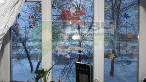 Продажа квартиры, Вологда, Ул. Можайского - Фото 3