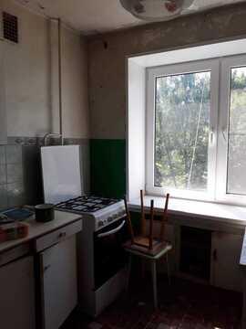 1-комн. квартира Дедовск ул. Комарова, д.14 - Фото 5