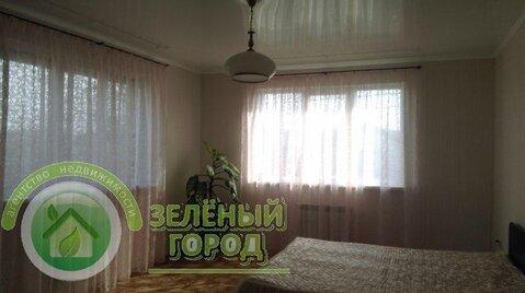 Продажа дома, Калининград, С/о Октябрьское - Фото 5