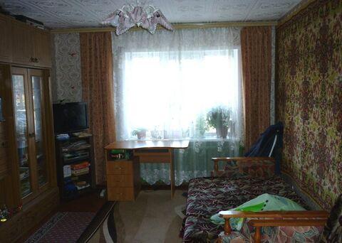 Продажа квартиры, Череповец, Ул. Краснодонцев - Фото 3