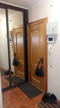 Продам 1-к квартиру 38м в центре г. Королев - Фото 3