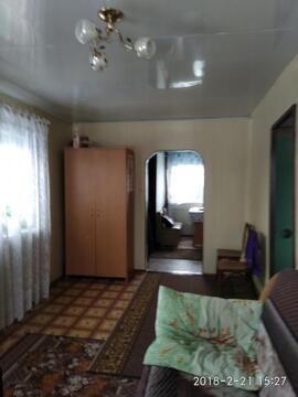 Продажа дома, Улан-Удэ, Полигон п. - Фото 5