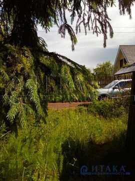 Продажа дома, Выборг, Выборгский район, 2-й Заезжий проезд - Фото 4