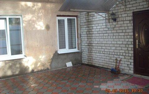 Продажа квартиры, Калуга, 2-ой Карьерный Переулок - Фото 3