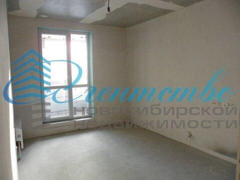 Продажа квартиры, Новосибирск, Ул. Вилюйская - Фото 5