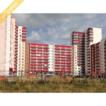 Пермь, Адмирала Ушакова, 21 - Фото 1