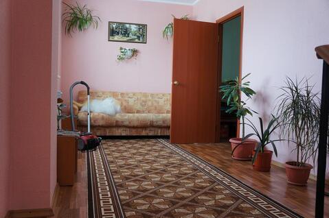 Продам теплый и уютный дом - Фото 1