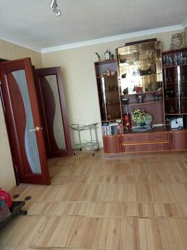 Продажа квартиры, Энем, Тахтамукайский район, Ул. Фрунзе - Фото 2