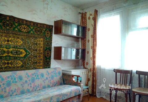 Продажа квартиры, Жуково, Смоленский район, Ул. Мира - Фото 1