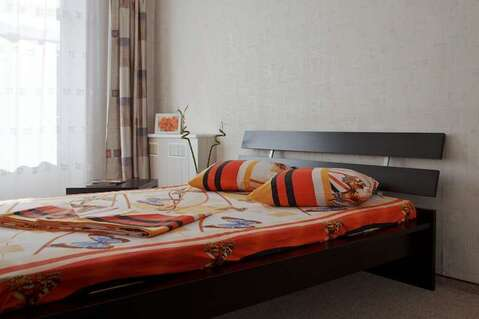 Аренда квартиры, Сочи, Ул. Голубые Дали - Фото 5
