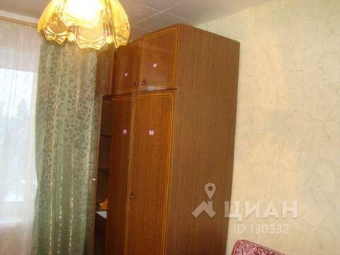 2 комнатная квартира пос. Кожино д. 1 - Фото 1