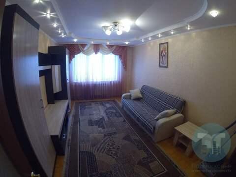 Сдается 3-к квартира на Мальково - Фото 2