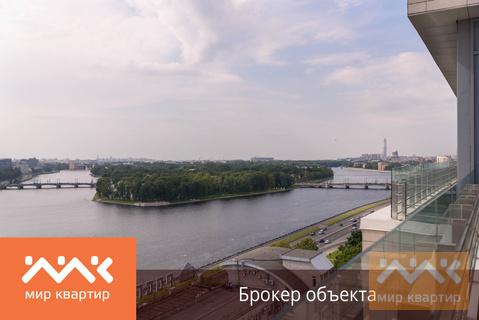 Продается коммерческое помещение, Ушаковская - Фото 1