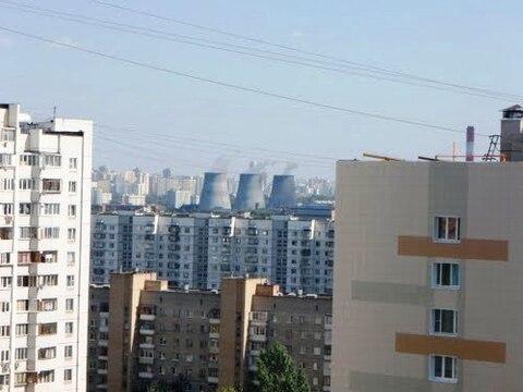 Продажа квартиры, Ул. Кутузова - Фото 4