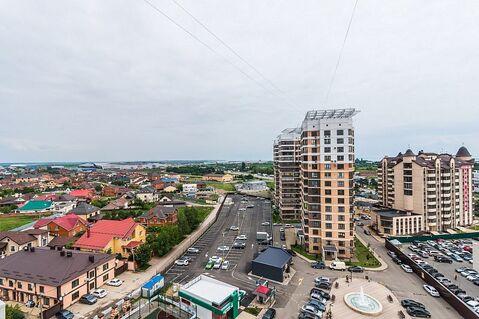 Продажа квартиры, Краснодар, Им Леонида Лаврова улица - Фото 4