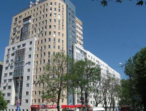 Малая Ямская (Центр) продажа 2-комнатной квартиры - Фото 1