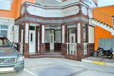 Офис с ремонтом в престижном ЖК Дарсан, в центре Ялты - Фото 4