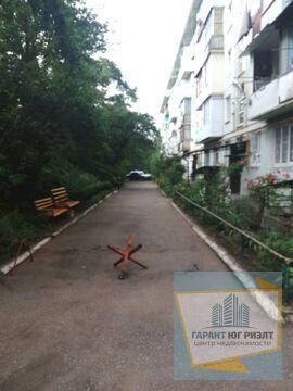 Купить квартиру в Кисловодске 60 кв.в районе рынка. - Фото 2