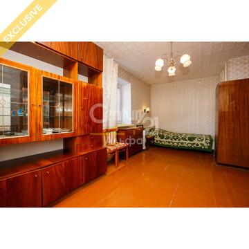Продажа 1-комнатной квартира ул Горького д. 10 - Фото 4