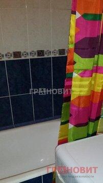 Продажа квартиры, Новосибирск, Ул. Красина - Фото 4
