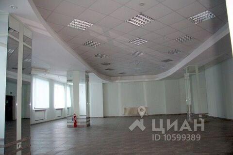 Аренда торгового помещения, Ульяновск, Проезд 9-й Инженерный - Фото 2