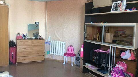 Продажа комнаты, Хабаровск, Ул. Тихоокеанская - Фото 2