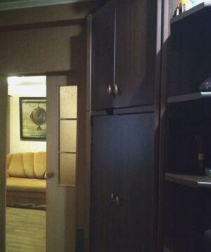 Сдам 1-к квартира проспект Кирова 3/5 эт. Площадь: 31 м - Фото 4