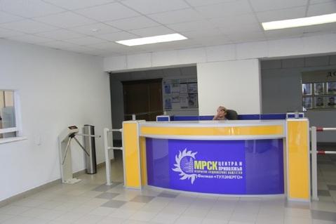 Аренда офиса 56 кв. м, ул. Тимирязева - Фото 3