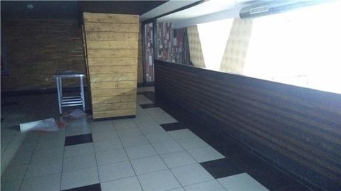 Торговое помещение по адресу Ломоносова 120 (ном. объекта: 47) - Фото 3