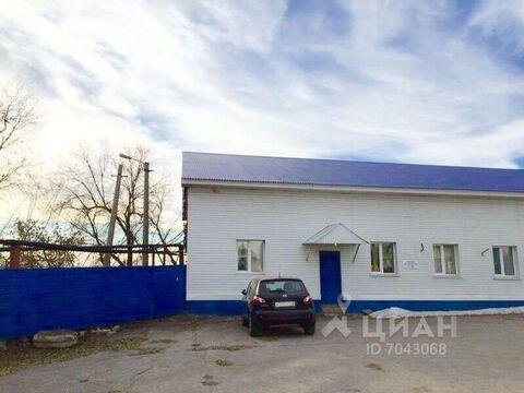 Продажа готового бизнеса, Самара, Ул. Клиническая - Фото 1