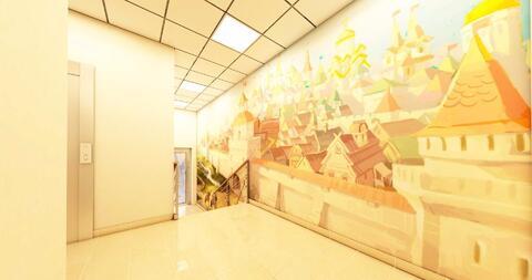 1-комнатная квартира на Тутаевском ш. - Фото 3