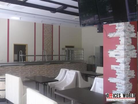Кафе и ресторан, 306 кв.м. - Фото 2