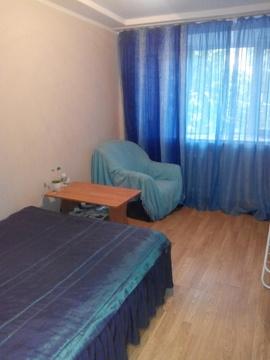 Комната 13 кв.м на ул Моховая, д.16 - Фото 2