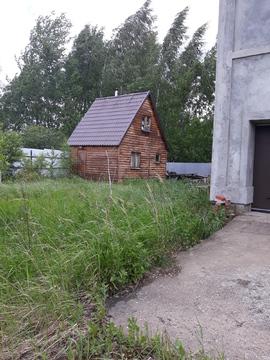 Продается дом 312 кв.м - Фото 2