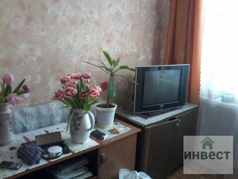Продается 3х-комнатная квартира, Калужская область, город Калуга, улиц - Фото 2