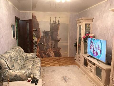 Продажа квартиры, Тольятти, Ул. Льва Толстого - Фото 3