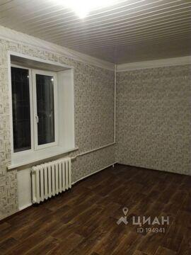 Продажа квартиры, Наро-Фоминск, Наро-Фоминский район, Ул. Калинина - Фото 2