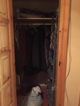 Продажа квартиры, Чита, 2-ая Шубзаводская - Фото 4
