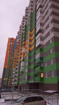 Сдаю 2к квартиру в новом доме - Фото 2