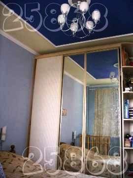 Продажа квартиры, м. Вднх, Ул. Маломосковская - Фото 3