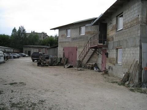 Продам коммерческую недвижимость в Московском р-не - Фото 5
