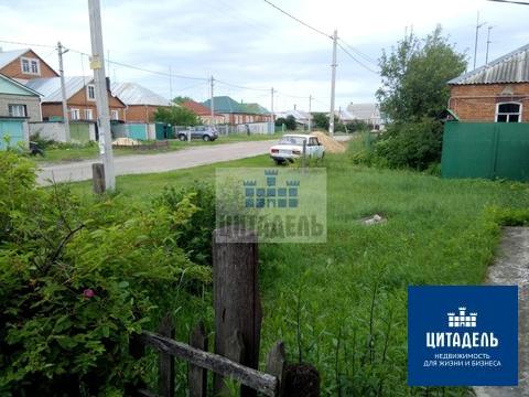 Отдельно стоящий дом с большим участком - Фото 2