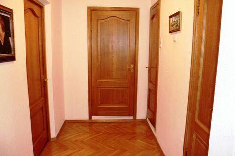 Продажа квартиры, м. Красносельская, Красносельская Верхняя - Фото 1