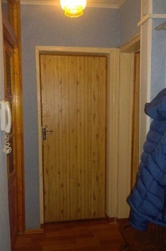 Продам отдельную комнату в малосемейном доме (малосемейка блок из 2 . - Фото 2