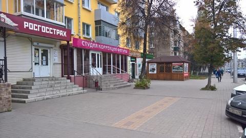 Липецкцентр - Фото 3