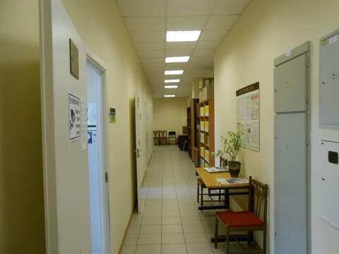 Аренда офиса 150.7 м2,/мес. - Фото 1