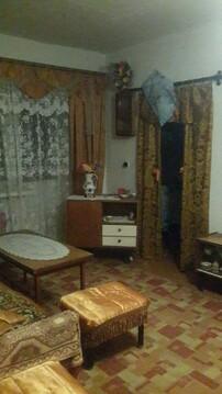 Продажа: 2 к.кв. ул. Клубная, 8 - Фото 2