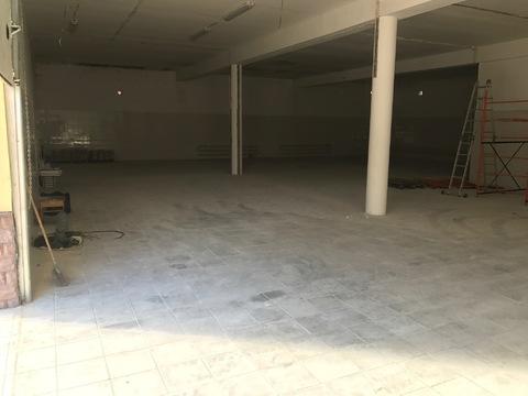 Площадь свободного назначения 346 кв.м. 1-й этаж в отдельном здании - Фото 3